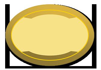 Modello DN