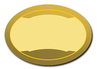 Modello FN
